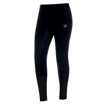 Aconcagua ML Tights Men 00205 black-black melange