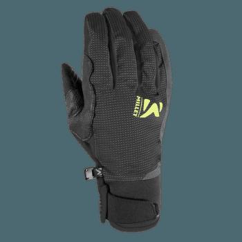 Touring Glove (MIV8119) BLACK - NOIR