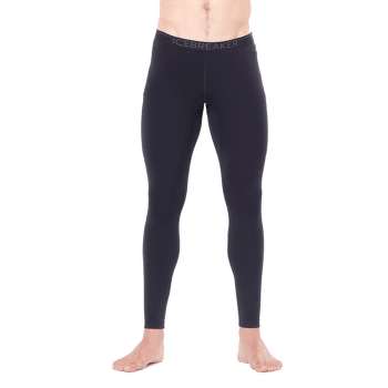 Oasis Leggings Men (104369) Black/Monsoon