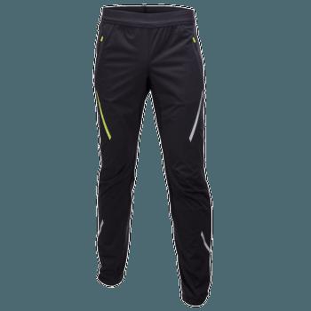 Cross Pants Men 12400 Phantom