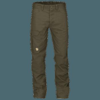 Greenland Jeans Tarmac