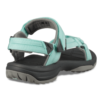 Terra Fi Lite Women FAIR AQUA