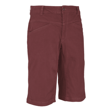Sea Roc Long Short BURGUNDY