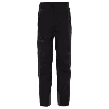 Dryzzle Full Zip Pant Women TNF BLACK