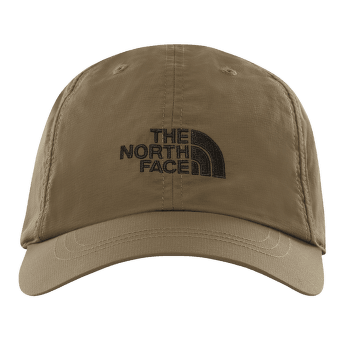 HORIZON HAT NEW TAUPE GREEN/TNF BLACK