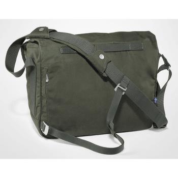 Greenland Shoulder Bag Dusk 042