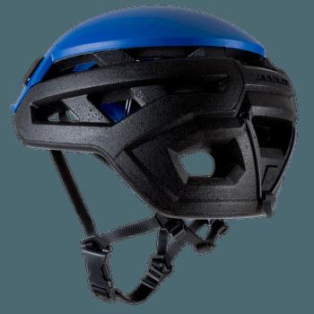 Wall Rider (2030-00141) surf