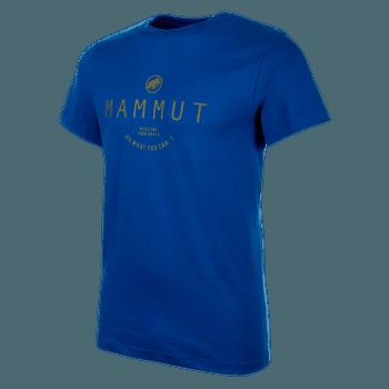 Seile T-Shirt Men (1017-00970) surf PRT1