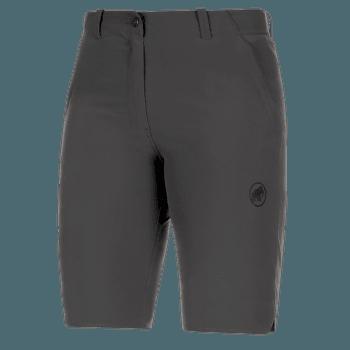Runbold Shorts Women (1023-00180) 00150 phantom