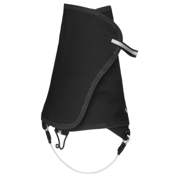 Distance Gaiters Black