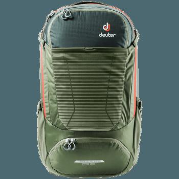 Trans Alpine Pro 28 (3206119) ivy-khaki