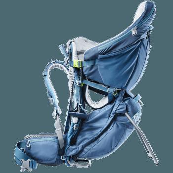 Kid Comfort Pro (3620319) Midnight
