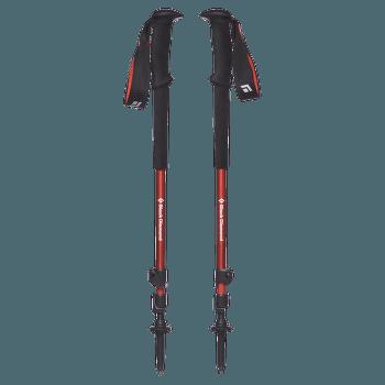 Trail Trek (BD112507) Picante