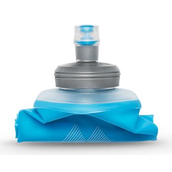 Ultraflask 600 Malibu Blue