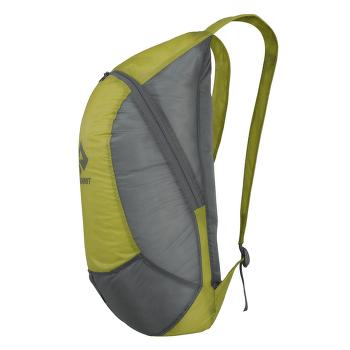 Ultra-Sil Day Pack (AUDP) Lime (LI)