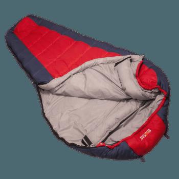 Cyklotour (KT14180C6) Red-Blue