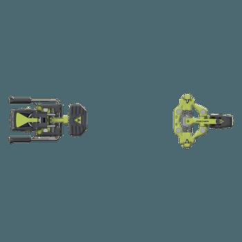 Tour Speed Lite 2.0 W/O Brake