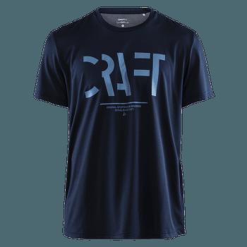 Eaze Mesh T-shirt Men 396000