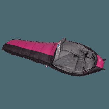 Arktida Plus Lady Pink/Grey