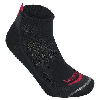 T3 Running Mini - X3IM 5893 BLACK/RED