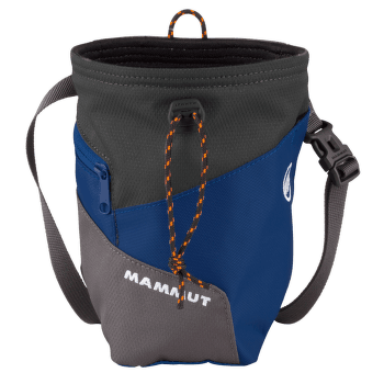 Rider Chalk Bag (00770) space 5189