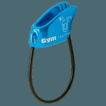 R.E Gym modrá 007