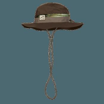 Booney Hat Diode Khaki DIODE KHAKI