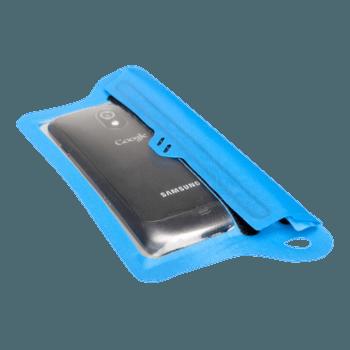 Voděodolný obal pro Smartphone Blue-BL
