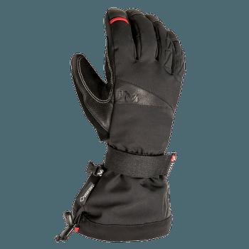 Ice Fall GTX Glove (MIV7898) BLACK - NOIR