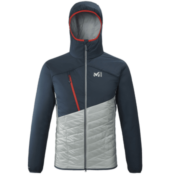 Elevation Airloft Hoodie Men HIGH