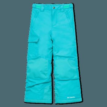Bugaboo™ II Pant Geyser 336
