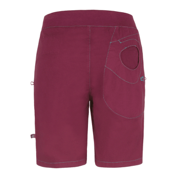 Mix Short Women MAGENTA-480