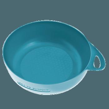 Delta Bowl Pacific Blue