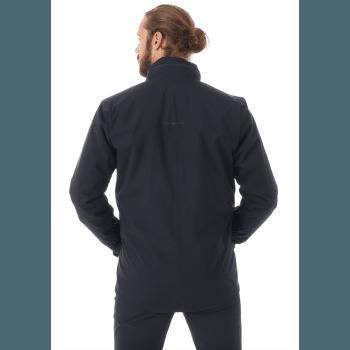 Trovat 3 in 1 HS Hooded Jacket Men 00189 black-phantom