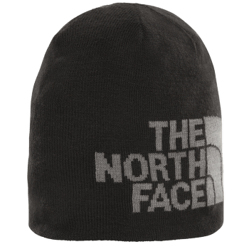 Highline Beta Beanie TNFB/TNFMDGYHTR