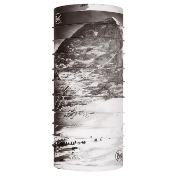 Mountain Collection Original Jungfrau Grey JUNGFRAJOCH GREY