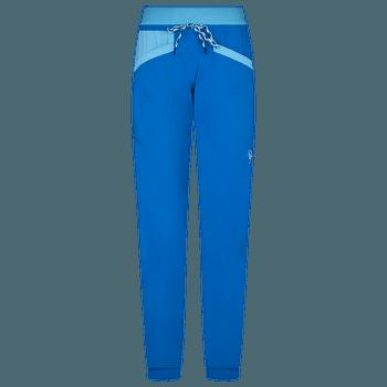 Mantra Pant Women Neptune/Pacific Blue