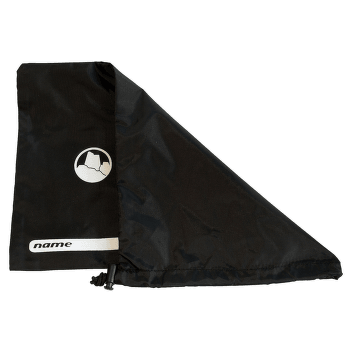 Kohla Skin Bag