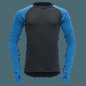 Expedition Shirt Men (155-224) 291A Skydiver