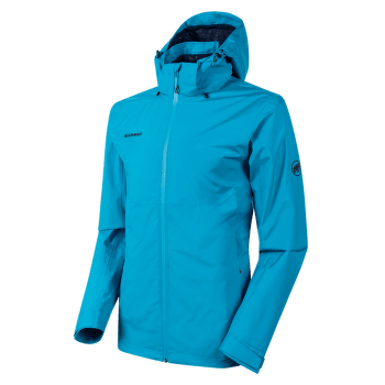 Ayako Tour HS Hooded Jacket Men gentian 5213
