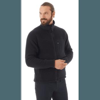 Innominata Pro ML Jacket Men black 0001
