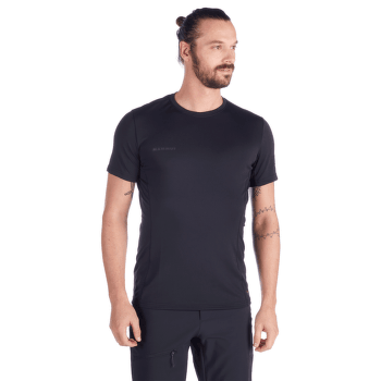 Sertig T-Shirt Men zion