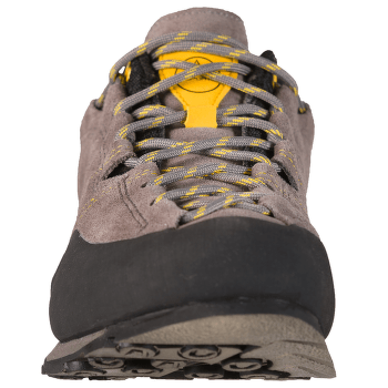 Boulder X GREY/YELLOW