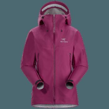 Beta SL Hybrid Jacket Women (23704) Dakini