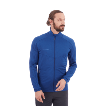 Nair ML Jacket Men surf melange