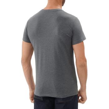 Pack & Load T-Shirt SS Men ORION 8737