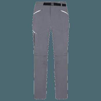 Ground Pant Men Carbon
