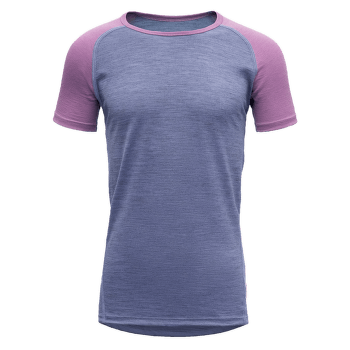 Breeze Junior T-Shirt Bluebell