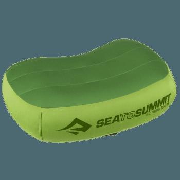 Aeros Premium Pillow Regular Lime (LI)