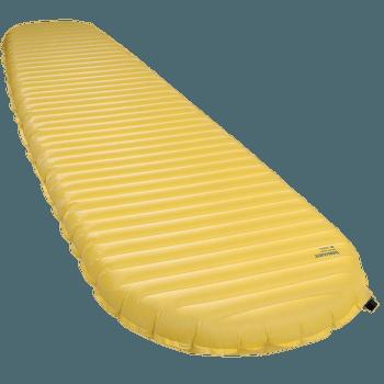 NeoAir XLite Lemon Curry Lemon Curry